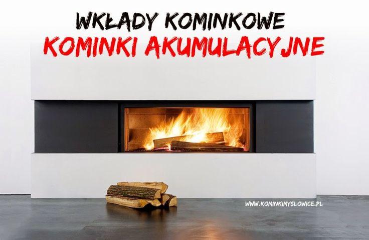 Fireplace inserts and fireplaces accumulation. Wkłady kominkowe i kominki akumulacyjne. #fireplace #accumulation #kominki #akumulacyjne