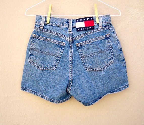 Tommy hilfiger hose damen jeans