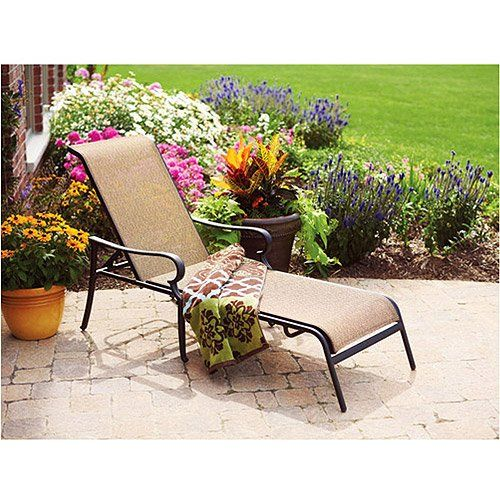 Product Code  B00JS27KGI Rating  4 5 5 stars List Price    188 55 Discount. 17 best Porch patio images on Pinterest