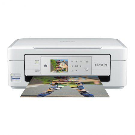 Impresora Multifunción Epson Expression Home XP-435
