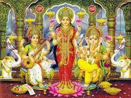 Laxmi Puja sms in gujarati , Happy Laxmi Puja 2013 Wishes Quotes Sms/Text Messages In  gujarati,Happy Laxmi Puja 2013  gujarati Sms,Laxmi Pu...