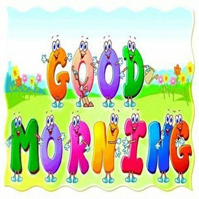 Guten Morgen - http://guten-morgen-bilder.1pic4u.com/2014/11/28/guten-morgen-72/