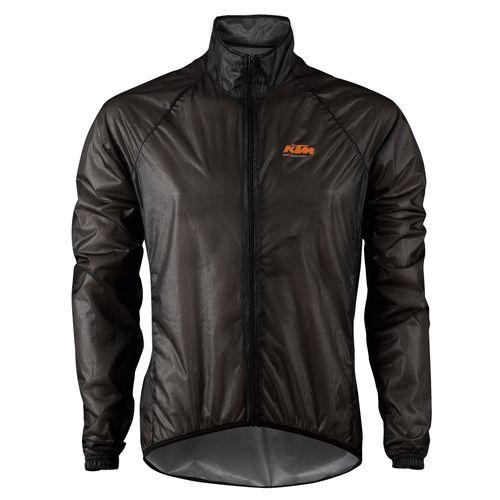 KTM Factory Team Windbreaker Long Sleeve - Apparel   CBI Bikes- Mountain Bikes, Cycling and more - live the bike life.cbibikes.com