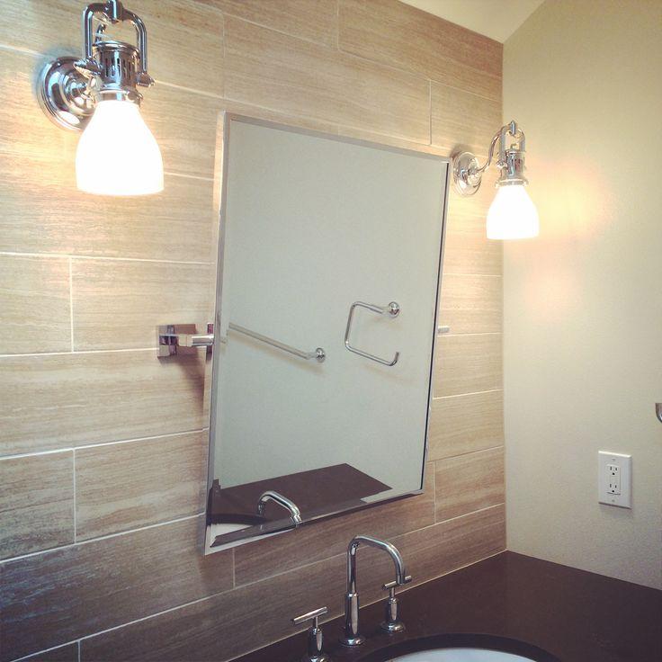 112 Best Black Dot Designs Seattle Wa Images On Pinterest Unique Bathroom Remodel Seattle Review