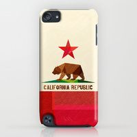iPod Touch Cases | Page 11 of 80 | Society6