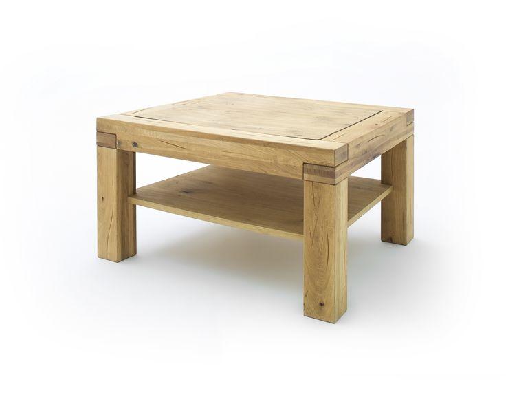 Couchtisch Wildeiche Woody 41 02893 Holz Klassisch Jetzt Bestellen Unter