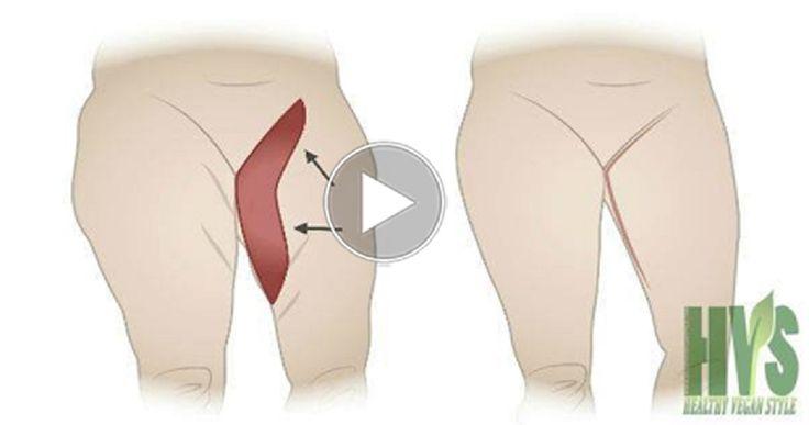 Acest videoclip îți oferă reale șanse de învățare, deoarece prezintă anumite tehnici prin care tu și toți cei ce se uită la acest video puteți să pierdeți grăsimea din jurul coapselor și puteți să vă definiți mușchii coapselor în cel mai provocator mod. Privește cât de simplu este! Cu doar 30 de secunde acordate fiecărui exercițiu poți avea un rezultat uluitor. Poți începe cu genuflexiunile din depărtat. Îți poziționezi picioarele depărtat, cu genunchii spre lateral și începi o minunată…