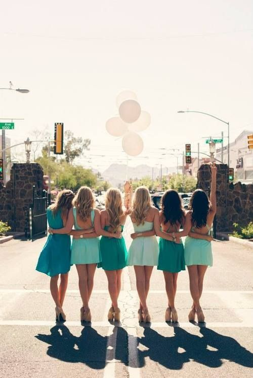 University of Arizona gamma phi beta cutest sorority photoshoot photo shoot ideas