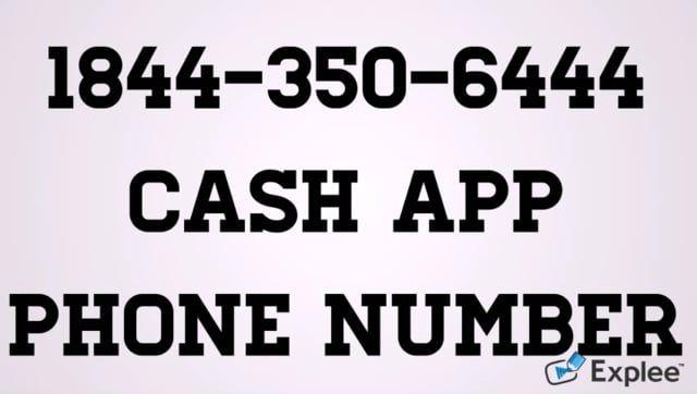 Money App Wallet Support Phone Number is increasingly