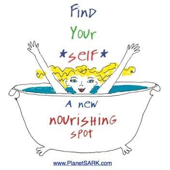 8766a125475f2fd2762cdc566b172456--self-care-inspiring-quotes.jpg