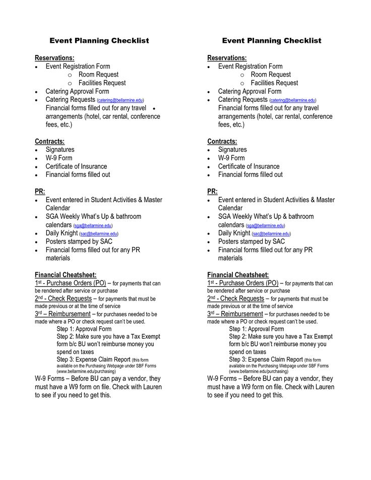 contracts for event planners templates google search masquerade ball pinterest planner