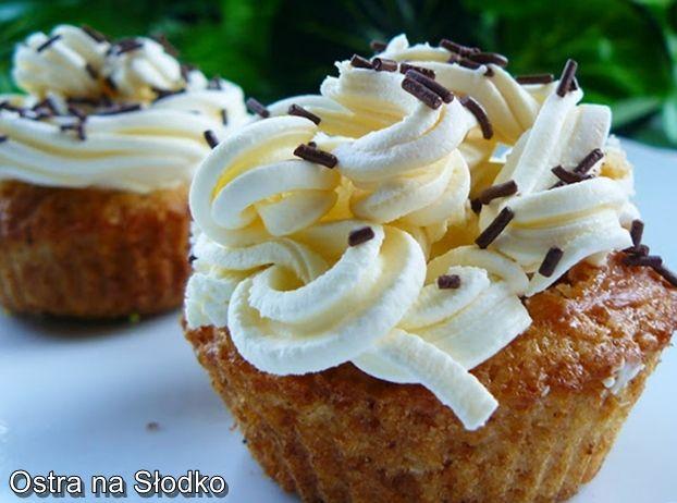 http://ostra-na-slodko.pl/2013/11/22/muffinki-tiramisu/