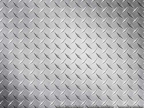Ultimate Collection Of Metal Texture and Pattern - 6