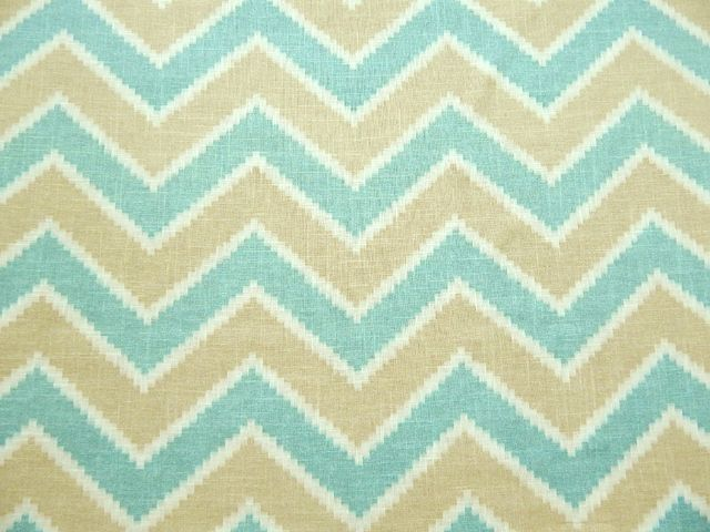 75 best Chevron Fabrics images on Pinterest