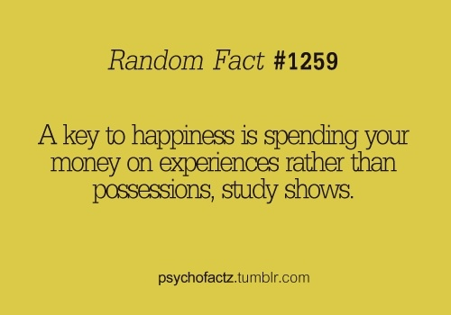 money and happiness go hand in hand essay There is also the problem of accessibility, if you cannot either go to a location to   this is the very first level of money buying happiness, money can buy things   on the other hand, if one has everything they need to survive, a home, food.
