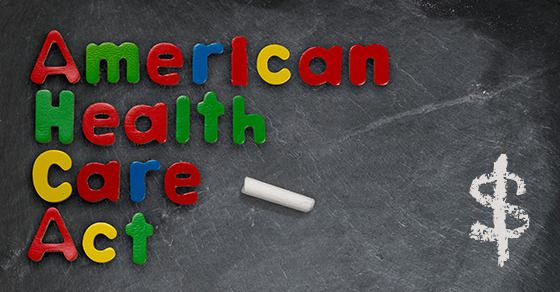 Congressional committee provides revenue estimates for the American Health Care Act (AHCA). The Joint Committee on Taxation (JCT) released its estimate of the revenue effects of the tax provisions in the House-passed AHCA. The JCT determined the bill would cut $662.6 billion in tax revenue over 10 years. The largest increases in the deficit would come from repealing the 3.8% net investment income tax, repealing the annual fee on health insurance providers, and reducing from 10% to 5.8% the…