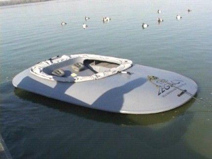 Custom wooden boat trailers, layout boat plans duck, small wooden fishing boat plans, wood model ...