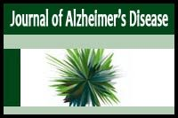 Apolipoprotein E genotyping as a potential biomarker for mercury neurotoxicity