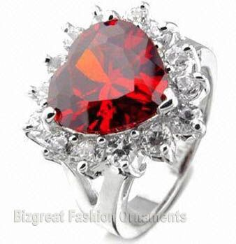 1000 Images About Diamonds Are A Girls Best Friend On