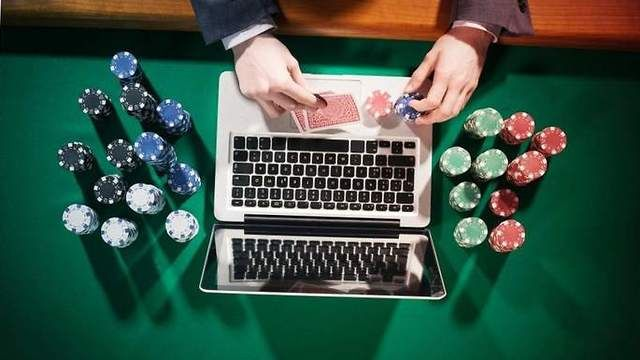Increase your bankroll With Casino Bonuses  Online casino bonuses, if used accurately, are an notable way to growth your bankroll. a few bonuses can be used to trial the on line casino software and games while not having to threat any of your very own cash. these bonuses are known as no deposit bonuses as they're paid into a new patron's account without a deposit having needed to had been made. it is a good concept to make use of these bonuses so that you can trial the casino.  To get more…