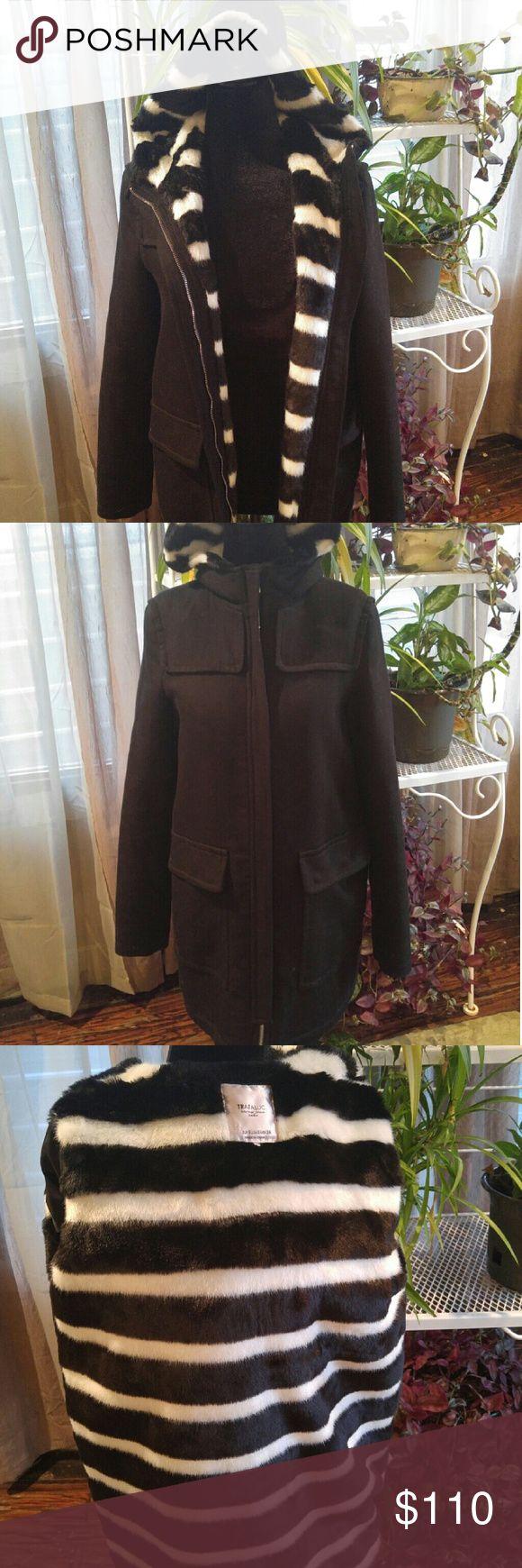 Best 25  Zara winter jacket ideas on Pinterest | Zara winter coats ...