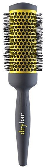 Drybar 'Full Pint' Medium Round Ceramic Brush