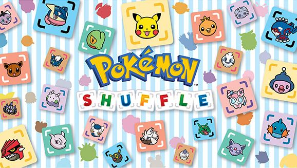 Todays selection of articles from Kotakus reader-run community: If Youre Still Not Playing Pokémo