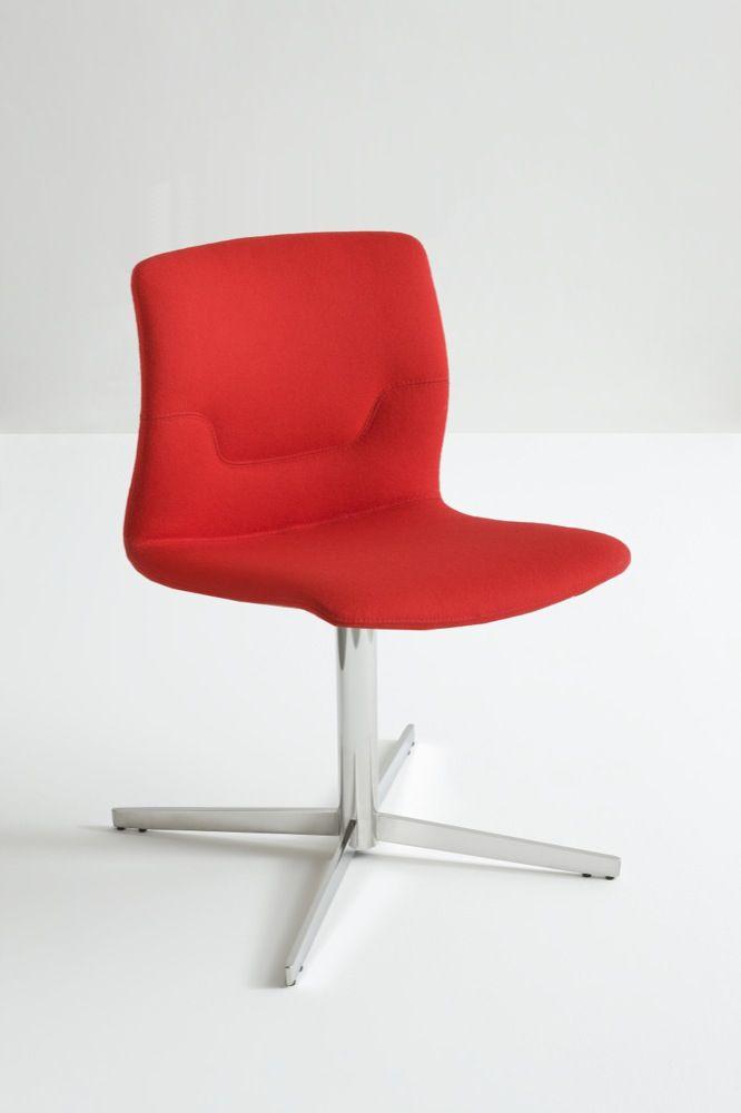 ChairSolutions™ / Australia + New Zealand ----> Ref:CS_Pin9<---------(CS)