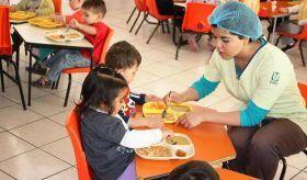 Guarderías del IMSS darán certificado para primer grado de preescolar