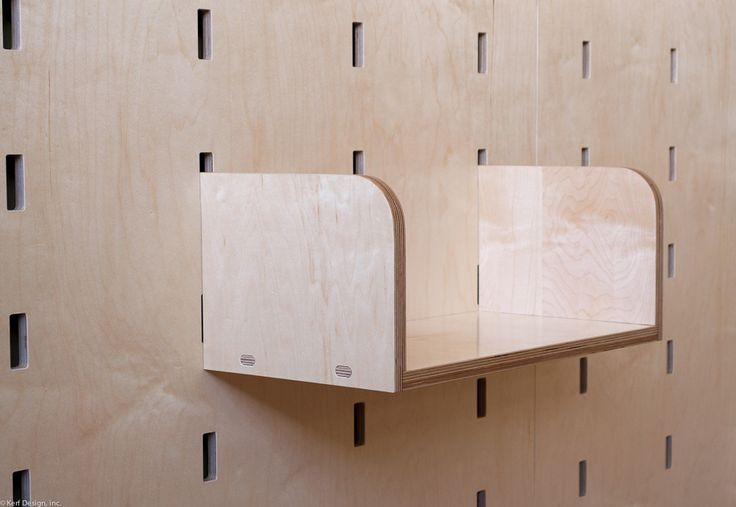 54 besten tool storage kerf design anstelle von french cleat system bilder auf pinterest. Black Bedroom Furniture Sets. Home Design Ideas