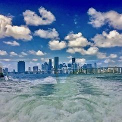 CARL KRUSE Photographer Profile -- National Geographic Your Shot
