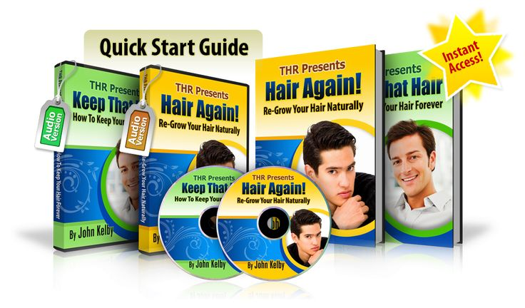 Nowadays,Hair loss is a major problem that many people are suffering from. You…