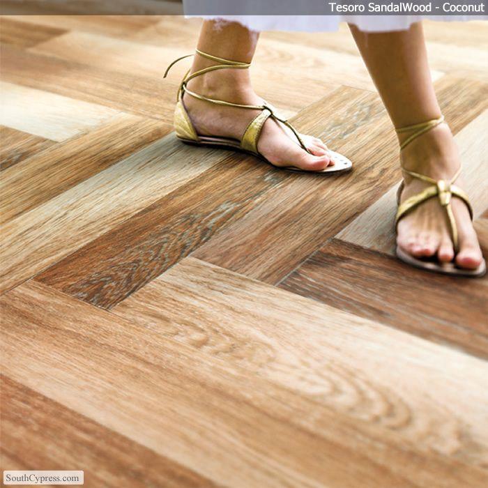 Real Wood Or Laminate 37 best flooring wood & tile images on pinterest | homes, flooring