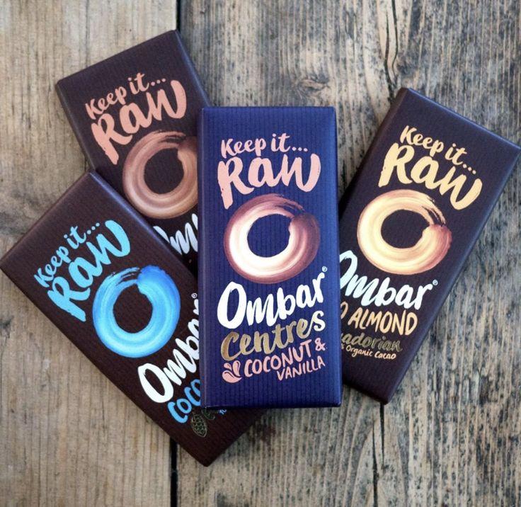 Top 5 Vegan Chocolate Brands Chocolate brands, Vegan