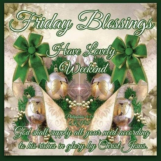 Friday Blessings, Have A Lovely Weekend friday good morning friday quotes good morning friday friday images friday quotes and sayings friday sayings blessed friday quotes