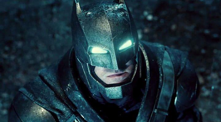 [Crítica] Batman vs Superman, DC intenta sin éxito ser Marvel (sin spoilers) - http://www.peorparaelsol.com/2016/03/29/batman-vs-superman-dc-intenta-sin-exito-ser-marvel/