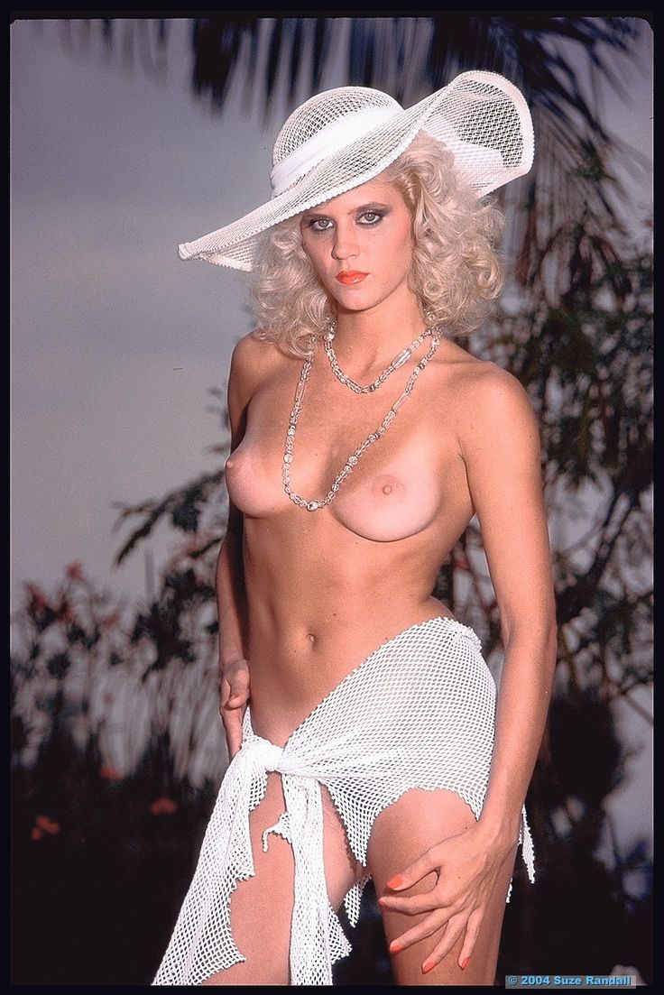 28 Best Vintage Adult Film Star Images On Pinterest-3173