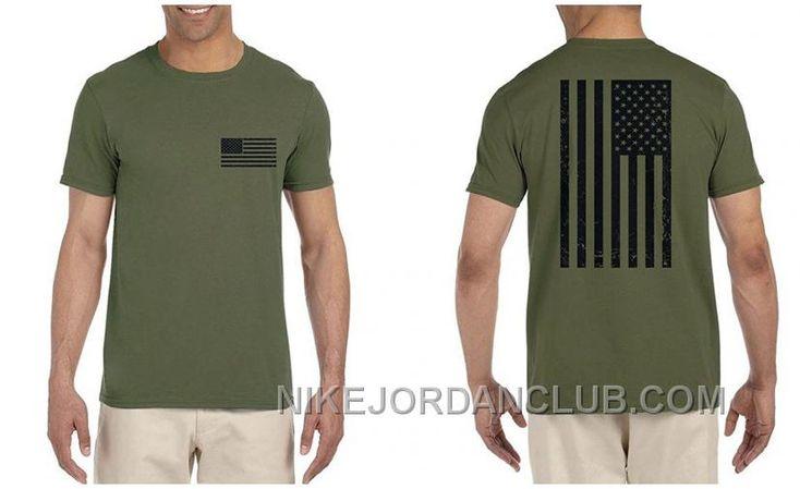 http://www.nikejordanclub.com/vintage-patriotic-american-flag-mens-tshirt-olive-green-large-clothing-super-deals.html VINTAGE PATRIOTIC AMERICAN FLAG MEN'S TSHIRT (OLIVE GREEN, LARGE): CLOTHING SUPER DEALS Only $85.00 , Free Shipping!