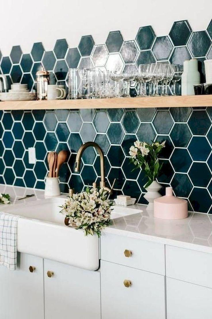 452 besten küche Bilder auf Pinterest   Arquitetura, Badezimmer und ...