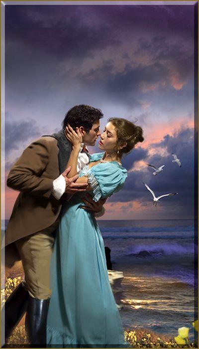 Romance Book Cover Models : Best images about albert slark on pinterest models