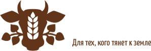 Selok.ru — интернет портал о сельском хозяйстве