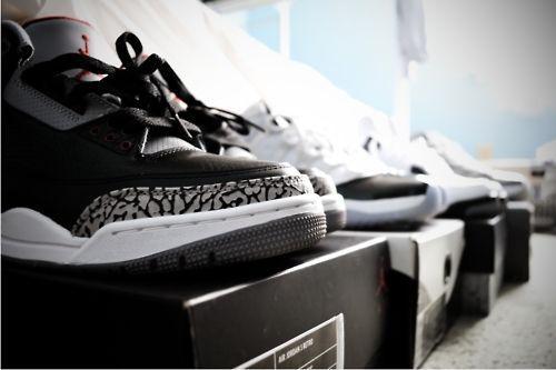 Air Jordan: Boyfriends Style, Loveeem3, Dino Style, Air Jordans S, Jordan'S, Closet, Jordans Whooooo