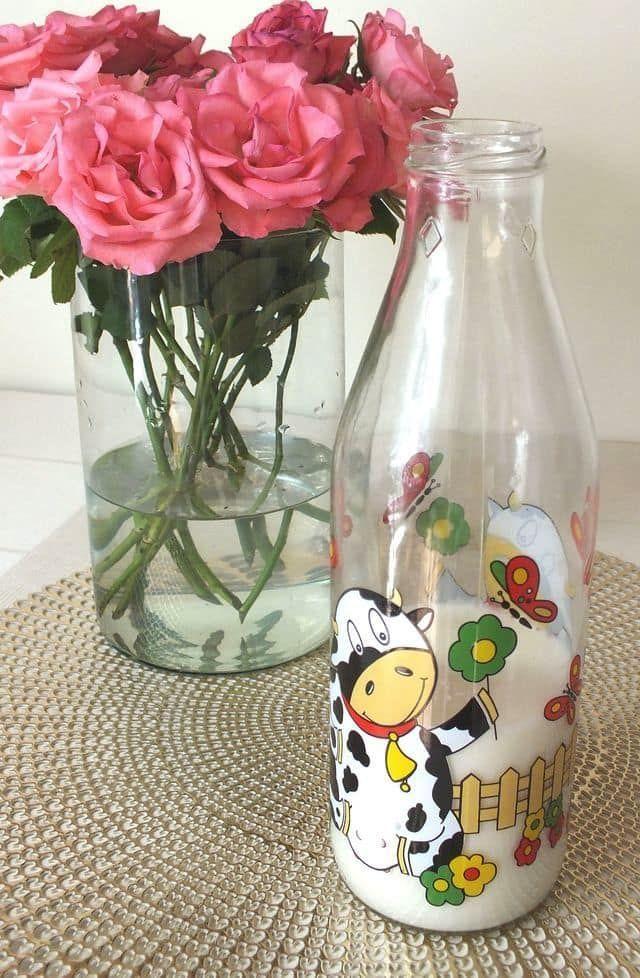 Ořechová mléka - Jak doma vyrobit lahodné rostlinné mléko z ořechů?  Domácí ořechové mléko: budete potřebovat ořechy, vodu a utěrku nebo pytlík na výrobu ořechového mléka Ořechové mléko pro zdraví si můžete připravit zjakéhokoliv druhu ořechů. Jsou velmi výživná a dodávají koktejlům bohatou krémovo-hedvábnou... - http://moreyouthfulskin.com/cs/orechova-mleka/