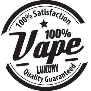 Vapeluxury sources the highest quality ingredients e juice made in the USA to provide you with Best e liquid Company. E-Liquid Flavors, e cig liquid, e cig juice, vape juice, vaping juice, best vape juice for your vape and ships from California, USA. Many of our customers say we make the Best e juice they have ever had. Purchase your e-liquid today.