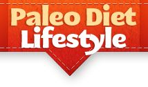 Website with some good info on Paleo!