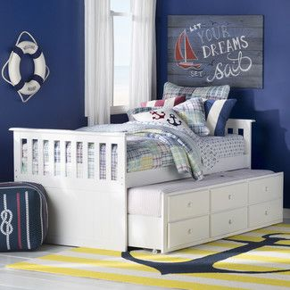 Tempat Tidur Anak Duco Minimalis Sorong Ukuran tempat tidur anak : P 200 x L 120 ( ukuran kasur) bisa custom model dengan ukuran menyesuaikan