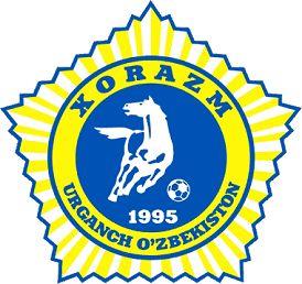 1972, Xorazm FK Urganch (Urganch, Uzbekistan) #XorazmFKUrganch #Urganch #Uzbekistan (L16177)
