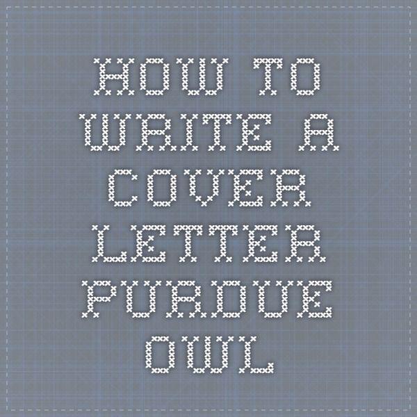 Más de 25 ideas increíbles sobre What is cover letter en Pinterest - whats cover letter