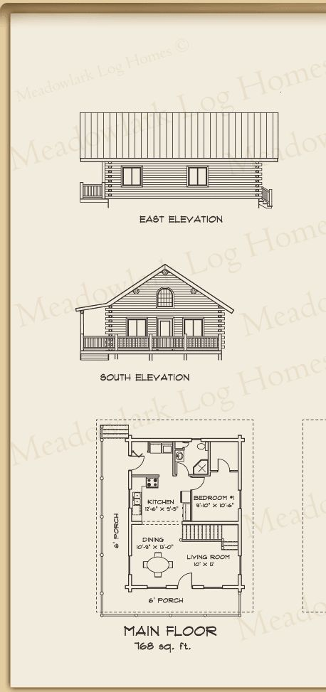 78 best images about cabin floor plans on pinterest for Amish floor plans