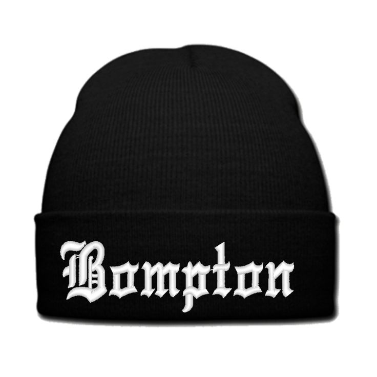 Bompton Hat: 84 Best Images About YG On Pinterest